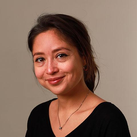 Ilona Hein