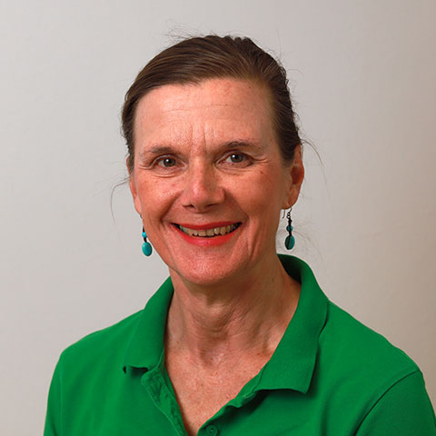 Jenny Verduyn