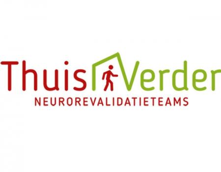 Thuis Verder Logo